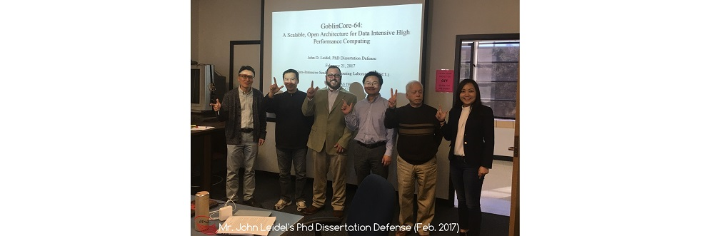 02212017johnleidel_phd_defense.jpg