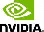 wiki:photo:nvidia_logo.png