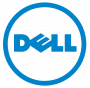 wiki:photo:dell_logo.png