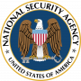 wiki:photo:nsa.png
